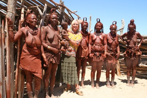africa-himba-ladies