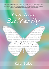 Your Inner Butterfly
